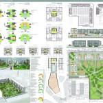 Joanna Koszewska – housing project